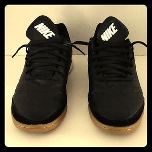 Men's Nike Tiempox Shoes